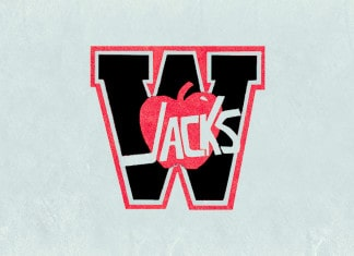 Wellesley Applejacks