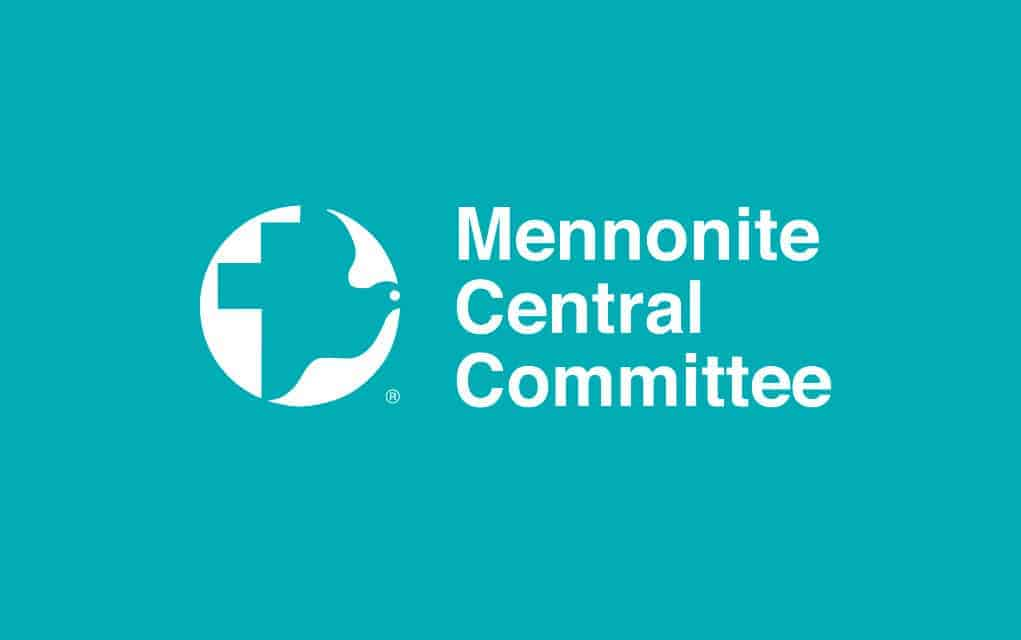 Mennonite Central Committee (MCC)