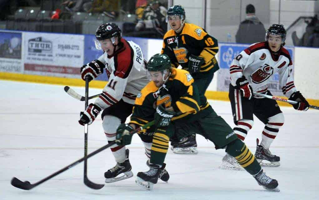 Kings show good form in hammering visiting 99ers