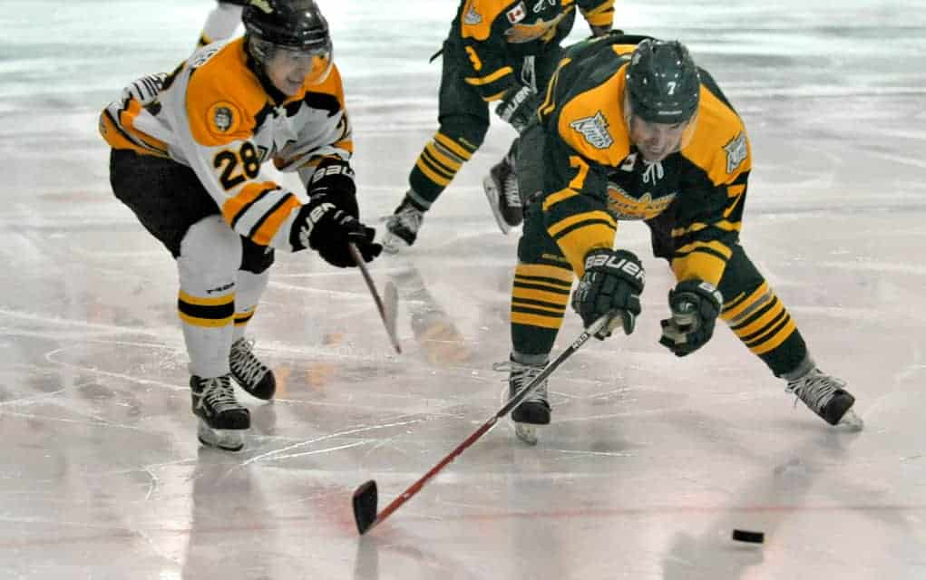 Weekend sees Kings notch points for a win and a tie