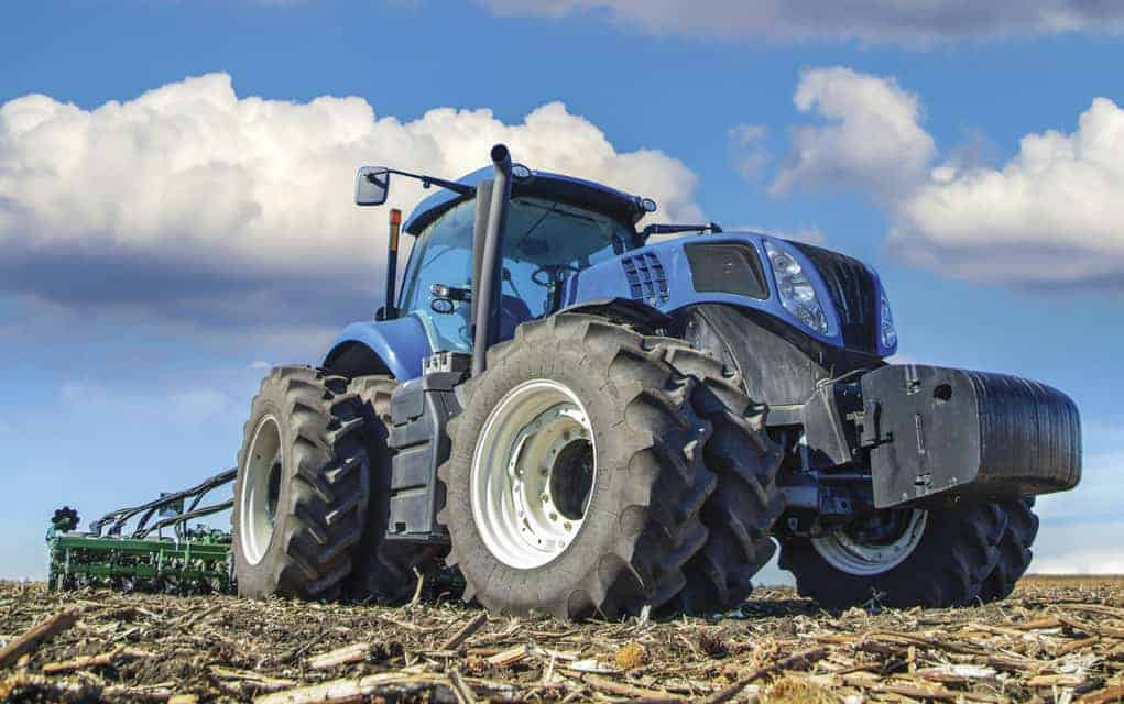 Farm safety rally to hit all the right notes Mar. 8 in St. Jacobs