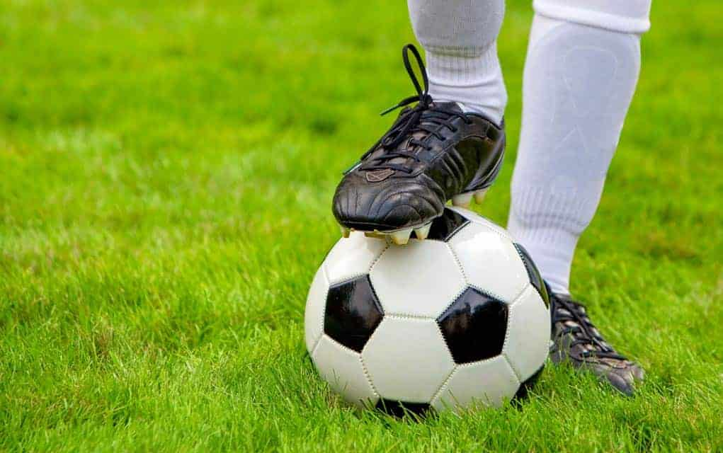Woolwich Youth Soccer hosts pair of introductory fun events Saturday