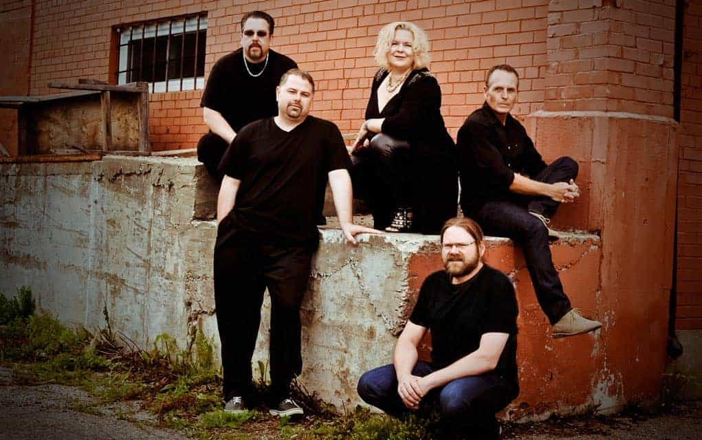 Melding their influences and experiences, a group of area musicians developed a sound that led to an album of original music, Still Time, under the banner of Dana K & The Remedy. They play Saturday night at Descendants brewery in Kitchener.