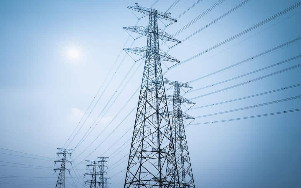 Electricity pricing schemes creating uncertainty