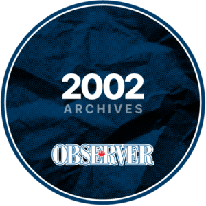 2002 Archives