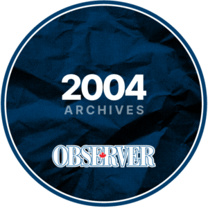 2004 Archives