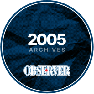 2005 Archives