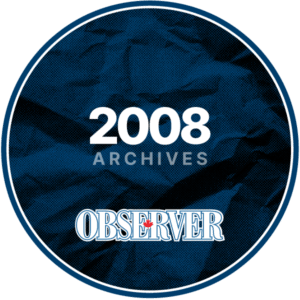 2008 Archives