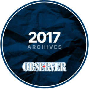 2017 Archives