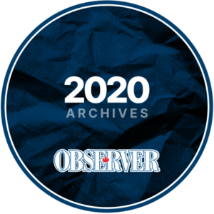2020 Archives