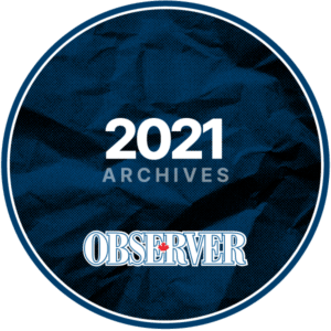 2021 Archives